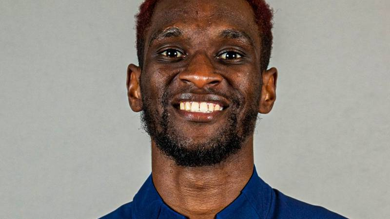 Mid-South Olympian Shelby McEwen qualifies in men's high jump