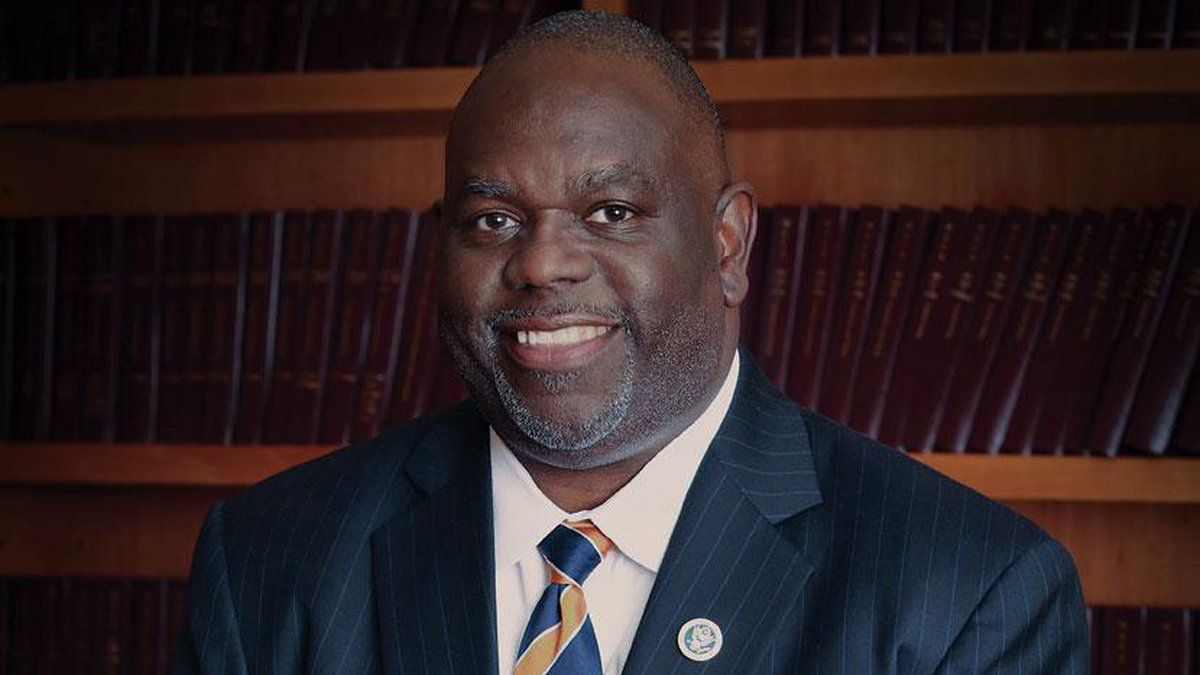 Judge Carlton Reeves is expected to hand down a ruling soon regarding the state's mental health...