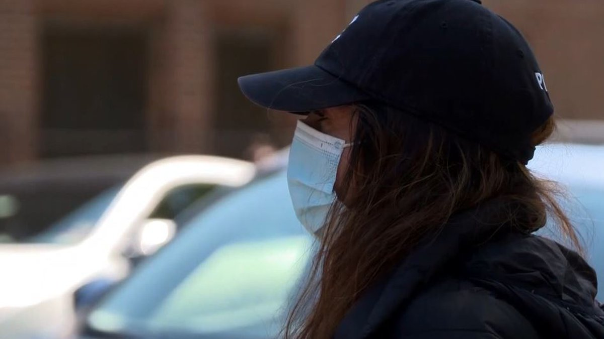 Greenville and Columbia have already taken action by enforcing masks, something South Carolina...
