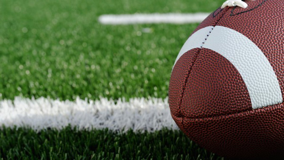 A school in St. Louis has forfeited the 2019 season and fired all of its football coaches after...