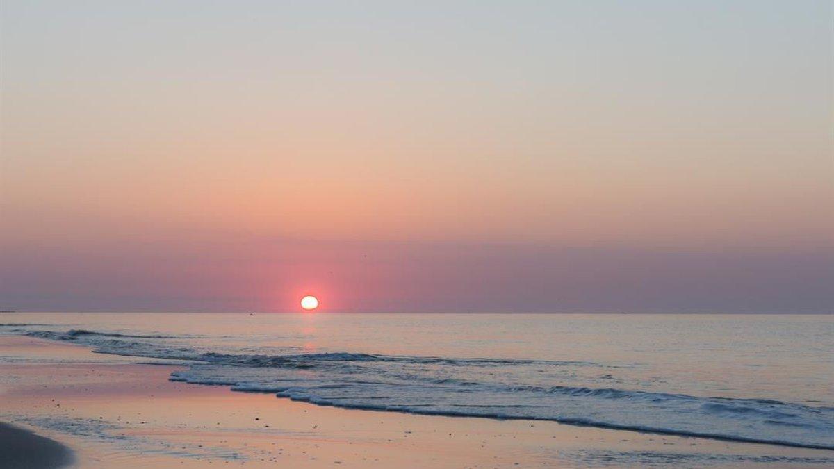 (Source: Gulf Shores & Orange Beach Tourism)