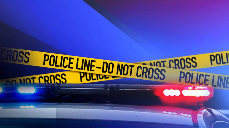 According to Rolling For police chief Cardell Hughes, a group of men were meeting to trade...