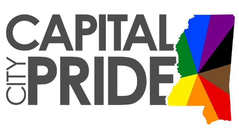 Mississippi Capital City Pride is proud to announce its June events for Pride 2021.