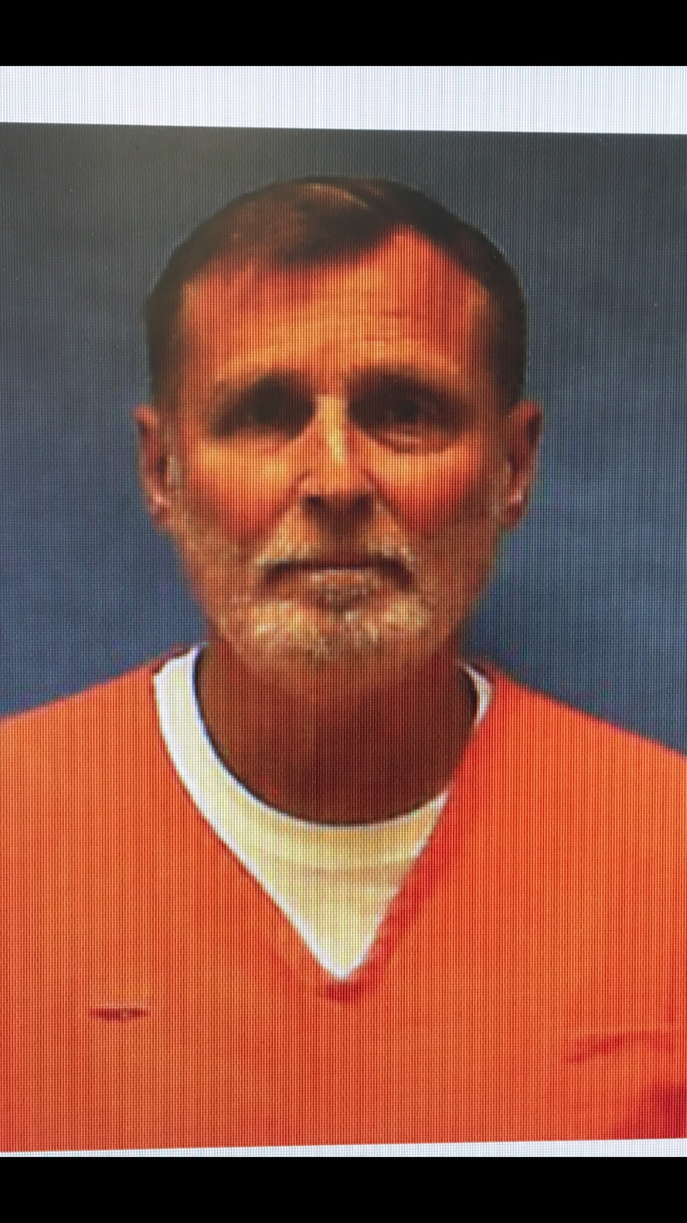 56 year old Glen Rogers has been on Florida's death row for 22 years convicted of murdering two...