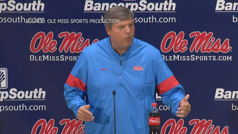 Ole Miss are coming off an SEC win over the Arkansas Razorback.  The offensive line in their...