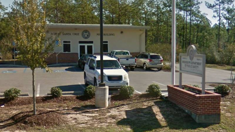 Driver's license bureaus across South Mississippi, including this one in Jackson County, will...