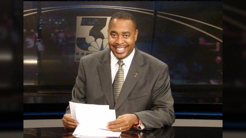 Former WLBT great Rob Jay to be inducted into the SWAC Hall of Fame