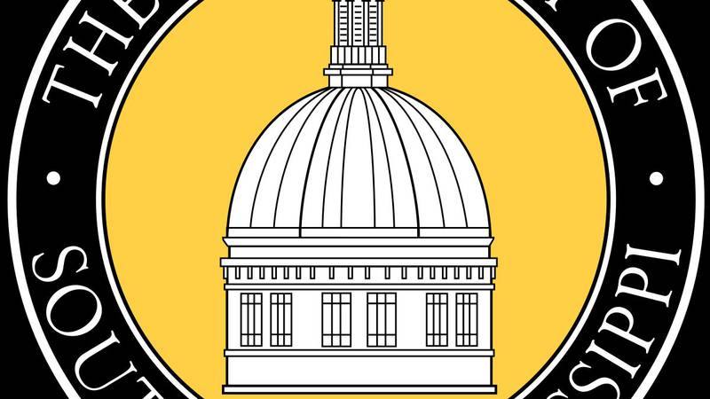 According to a statement from USM President Rodney D. Bennett and Vice President for Student...