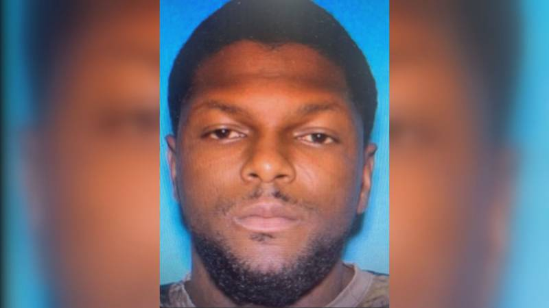 Cameron Perryman, 33, was last seen alive late on the evening of Dec. 31, 2020.  His body was...