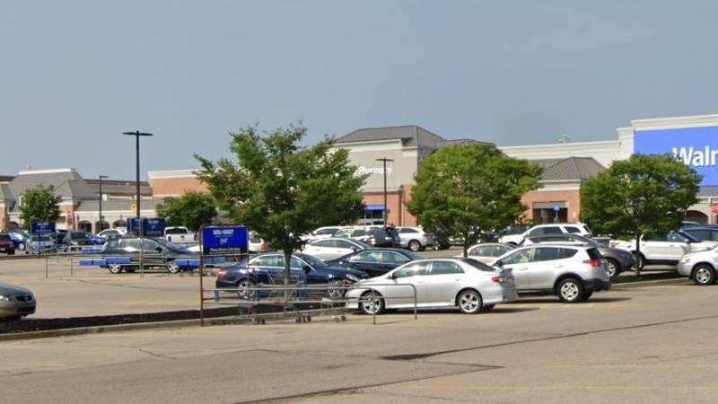 Walmart is temporarily closing its Mason Supercenter location at 5303 Bowen Dr.  at 2 p.m. on...