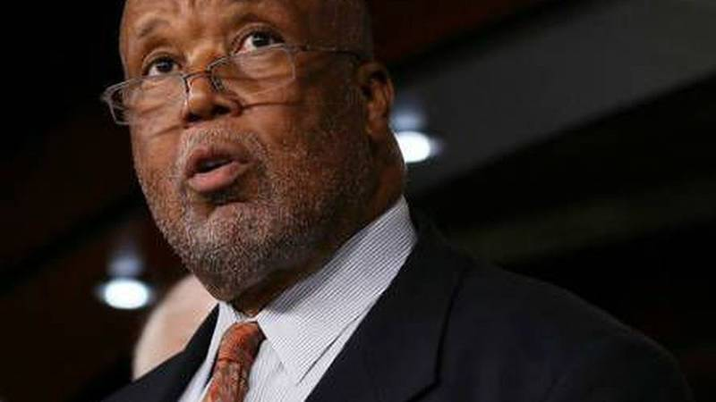 United States Rep. Bennie Thompson announced that The National Science Foundation has awarded...