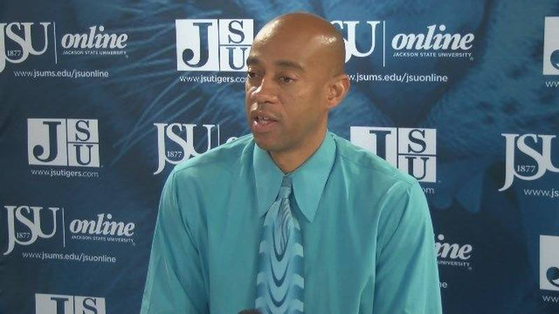SWAC Central: Wayne Brent 1/20 weekly press conference