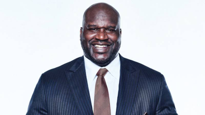 The pizza giant issued a statement Friday morning announcing that the four-time NBA champion...