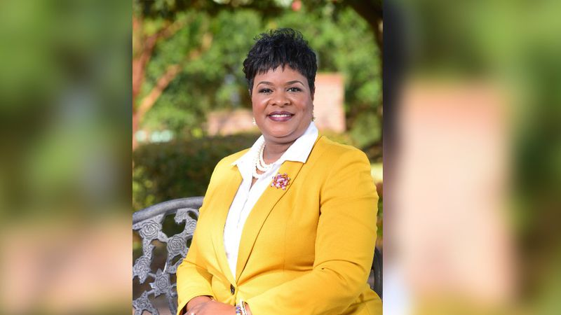 The National Diversity's Council has named Dr. Felecia M. Nave to its 2021 Top 50 Leaders in...