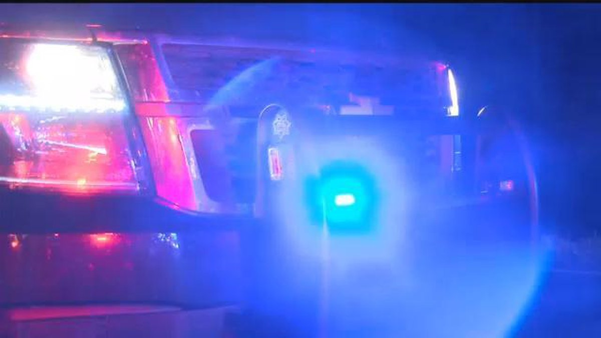 Shreveport police are investigating a report of a shooting. At least one person has been taken...