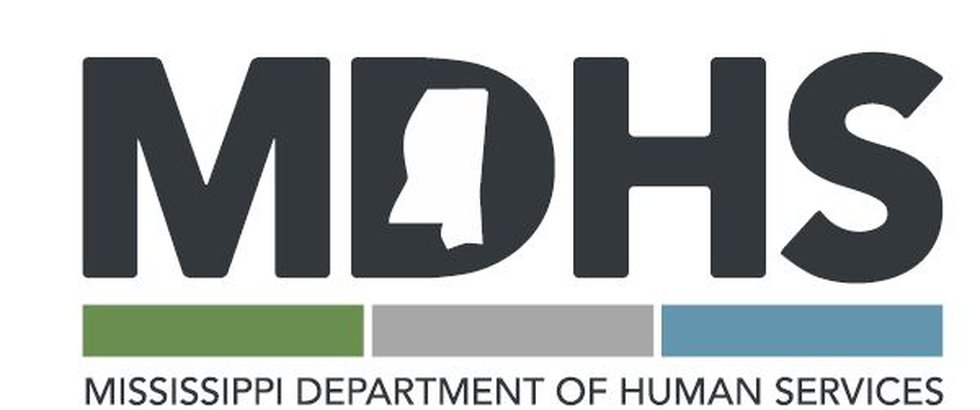 MDHS Executive Director, John Davis announced his retirement from the agency Monday.  (Source:...