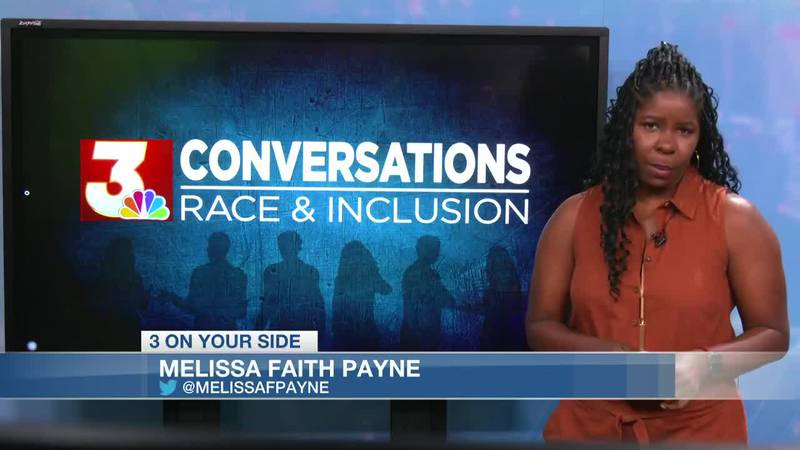 Conversations: Race and Inclusion