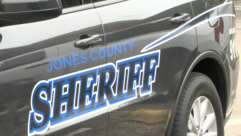 The mother and son are believed to have died of natural causes, according to the sheriff's...