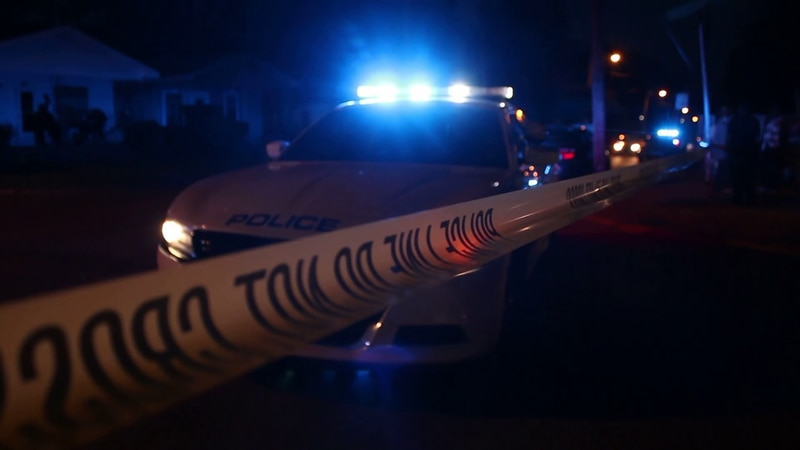 The Jackson Police Department is investigating a death that was discovered around 12:30 a.m....