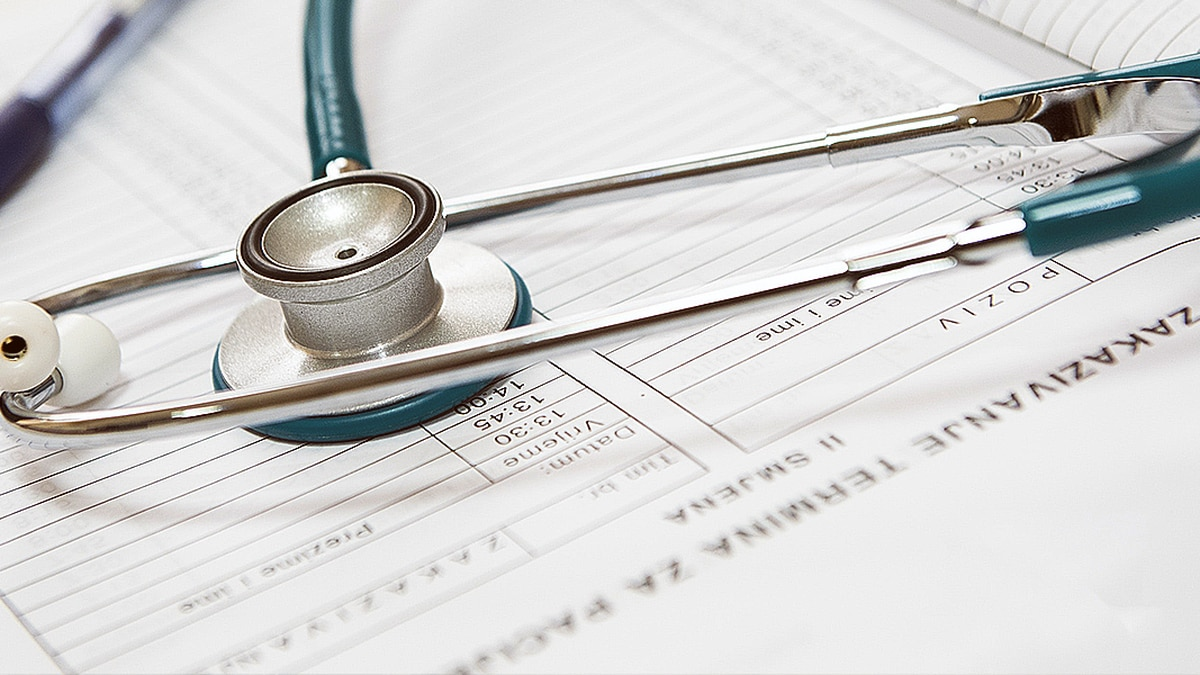 Mississippi nurse practitioners supporting bill that would allow them full practice authority