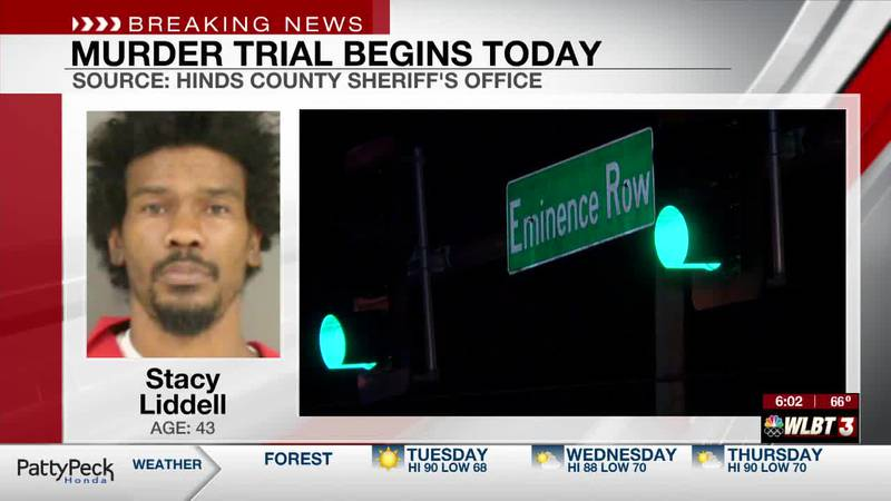 Man accused of shooting, killing teen in 2019 to stand trial Tuesday