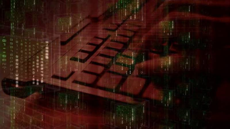 Cyberattacks are becoming common across the country.