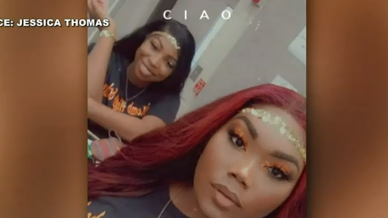'Nobody deserves this': Sister of Club Rain shooting victim frustrated over setback in homicide...