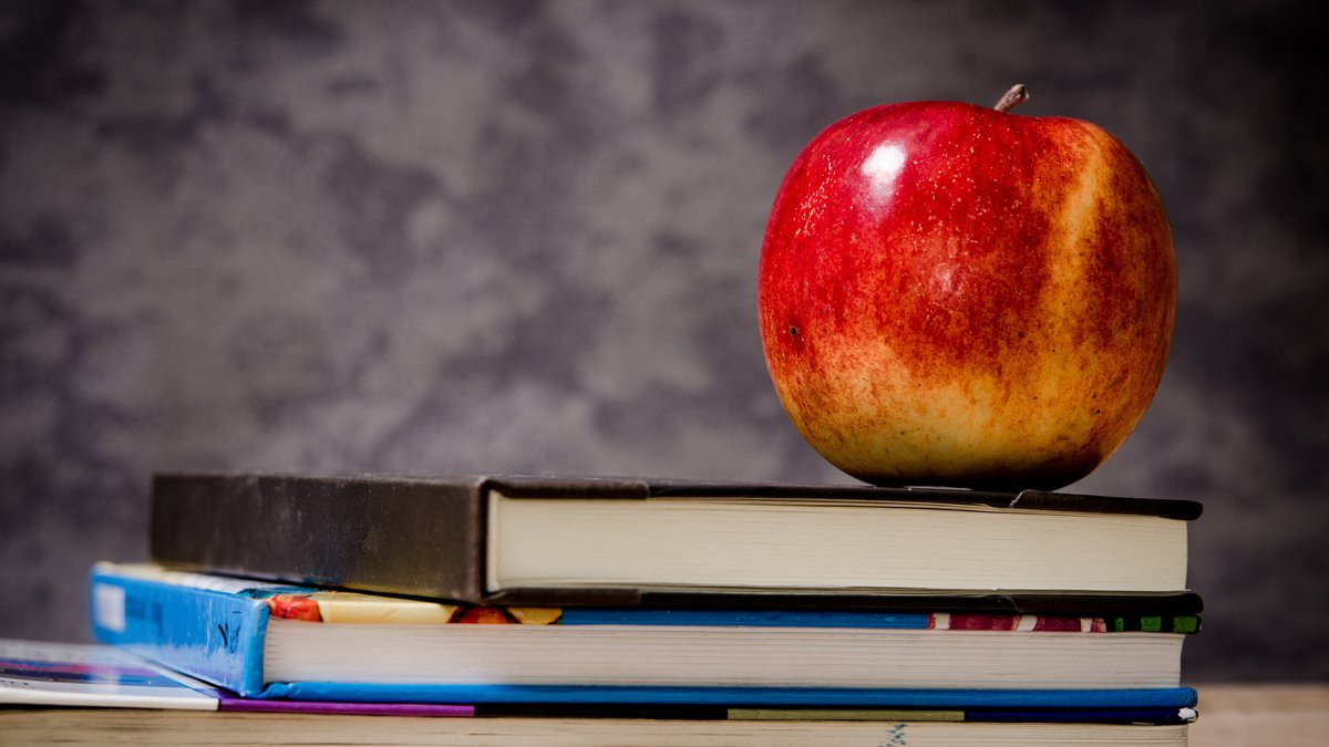 Red River Best Chevy Dealers wants to recognize outstanding teachers with a monetary donation.