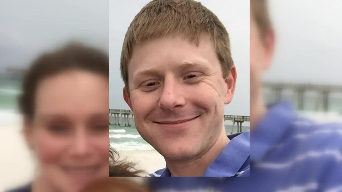 Trial begins six years after man dies in custody of Southaven Police Department