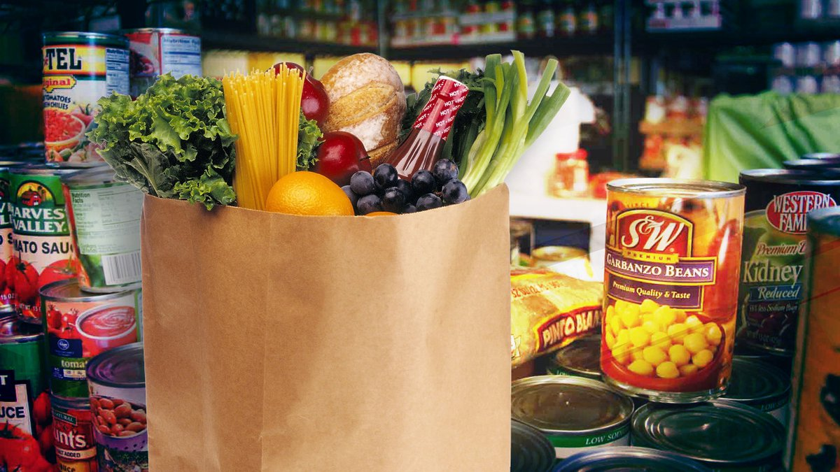 The event will focus on food deserts in District 1 and District 3.