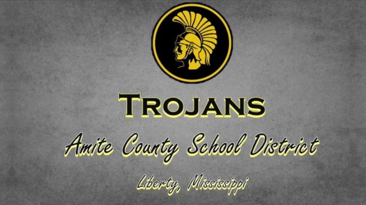 Amite Co. School District