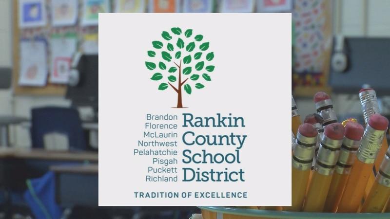 Rankin County School District offering free meals to children