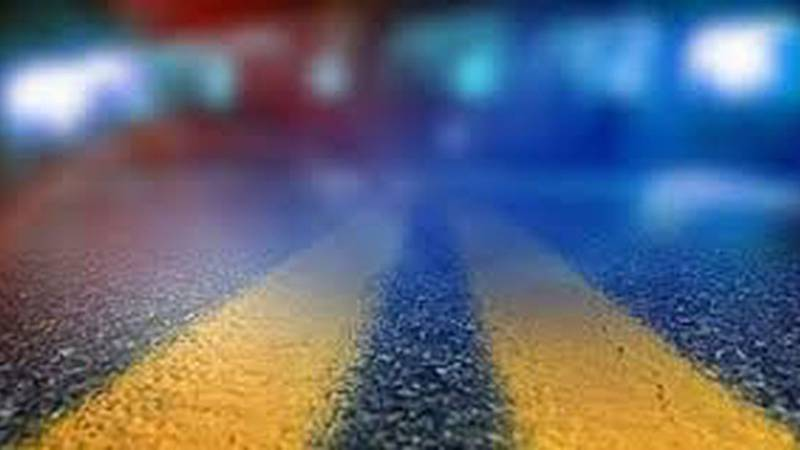 Police searching for driver involved in hit-and-run crash in Evansville.