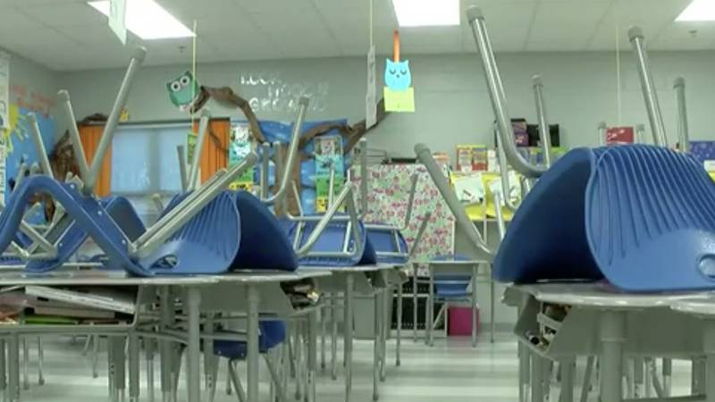 MSDH relies on recommendations, not requirements, for school districts to notify parents of...