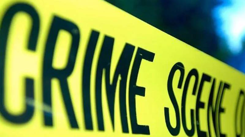 Jackson Police are investigating a shooting that occurred earlier this morning at 5075 I-55...