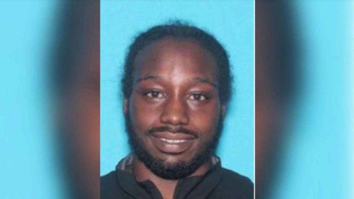 23-year-old man arrested in Warren Co. murder case
