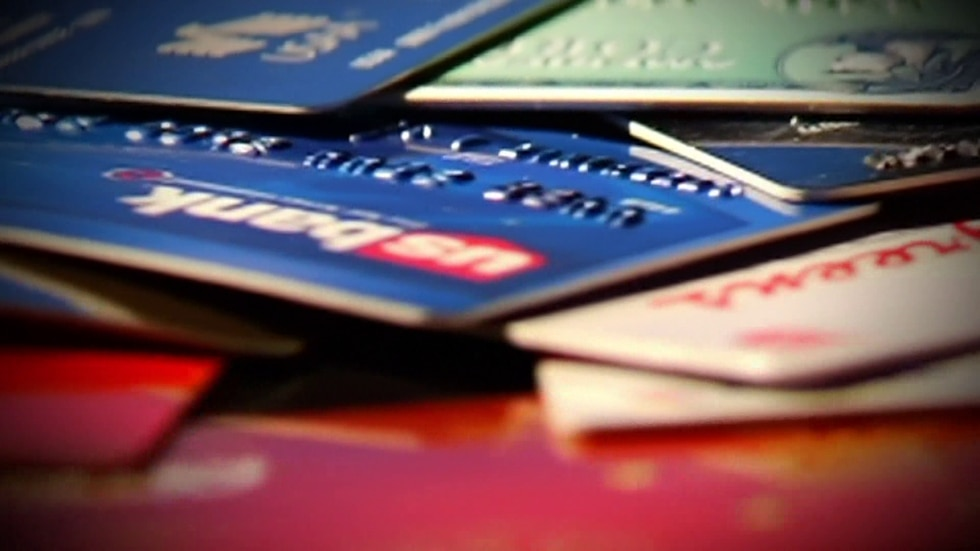 Your credit score can determine whether banks accept you.