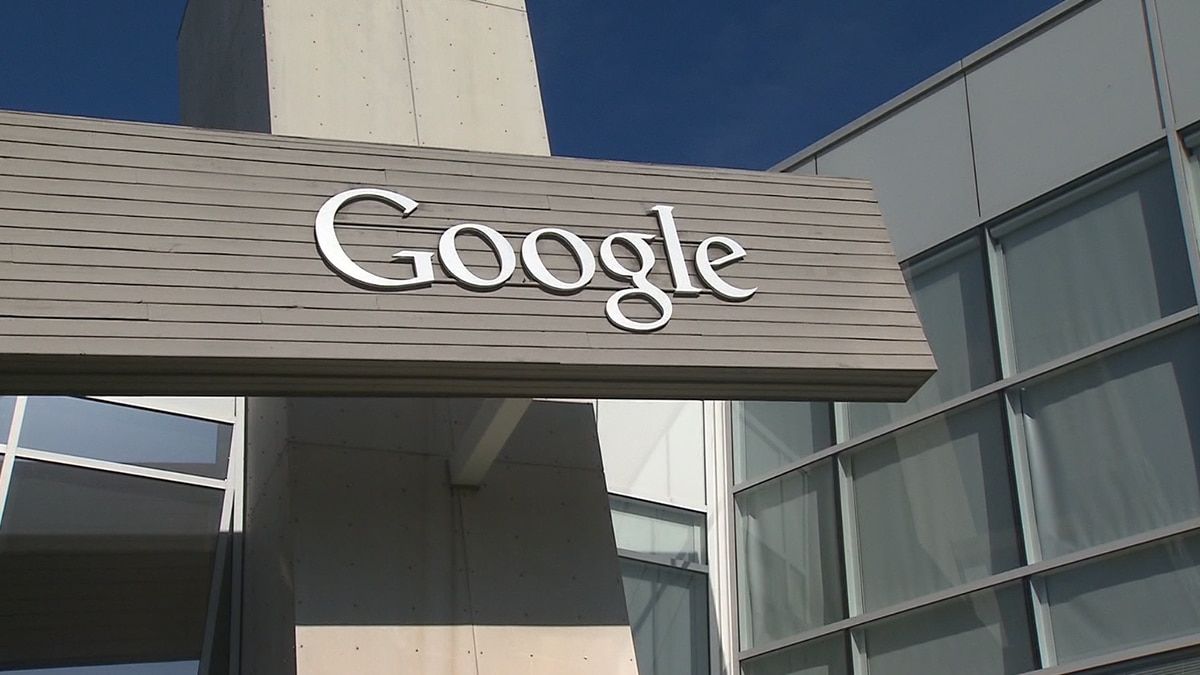 Google introduces fact-checking to image search.