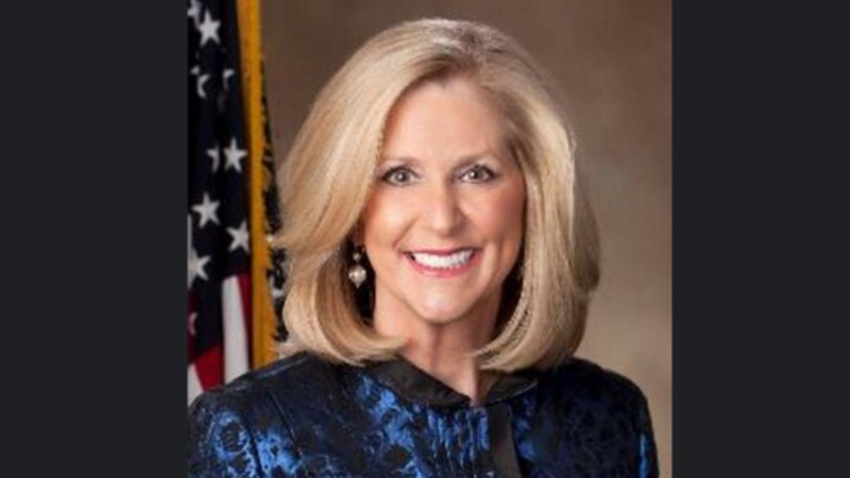 Attorney General Lynn Fitch filed a lawsuit on Monday at the Chancery Court of Hinds County...