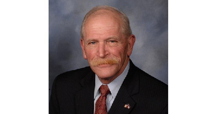"Prominent Jackson attorney William ""Bill"" Kirksey dies at 67"