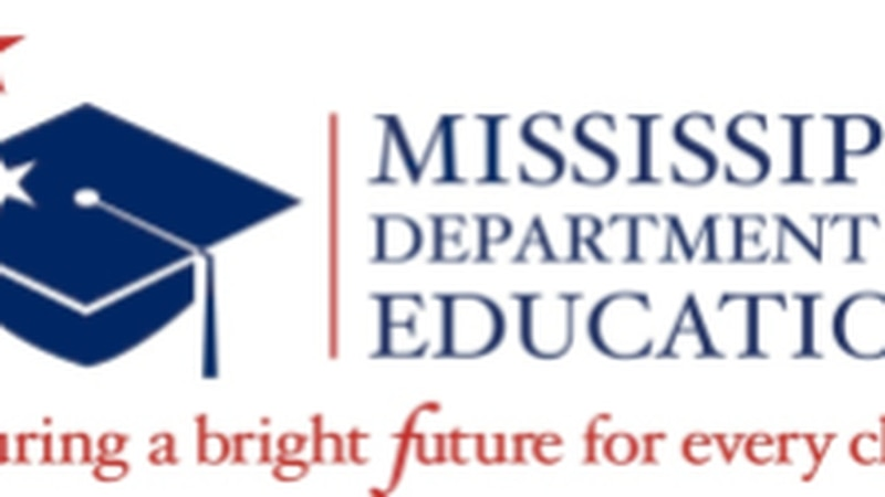 One rising junior will be appointed through a competitive process to serve as student...