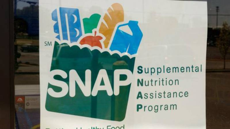 Households that currently receive SNAP benefits will be eligible for supplemental benefits for...