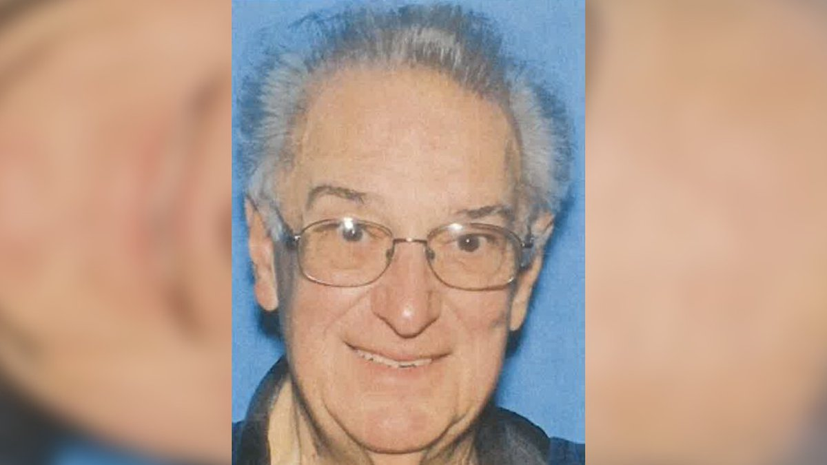 The Mississippi Bureau of Investigationissued a Silver Alert for 77-year-old Eardth Franklin...
