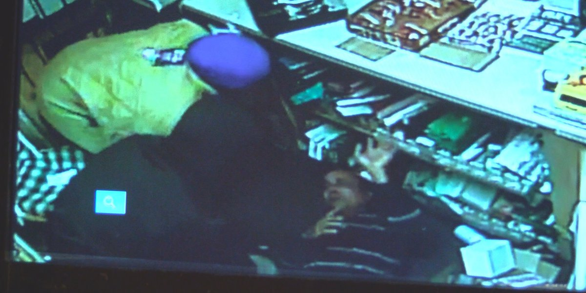 Series Of Jackson Armed Robberies Could, Capital City Furniture Bailey Ave Jackson Ms