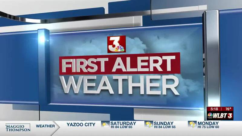 WLBT at 5p M-F + Weekends Syncback - VOD - clipped version