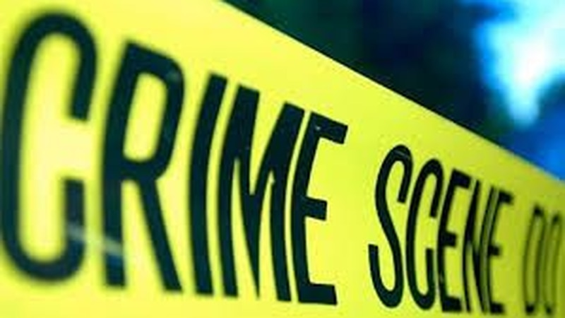 One person injured in shooting