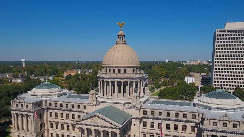 House Bill 1439 could eliminate or lower state income tax if passed.