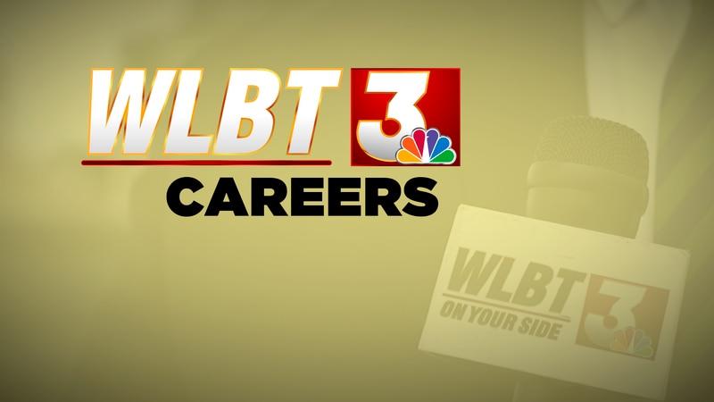 WLBT Careers