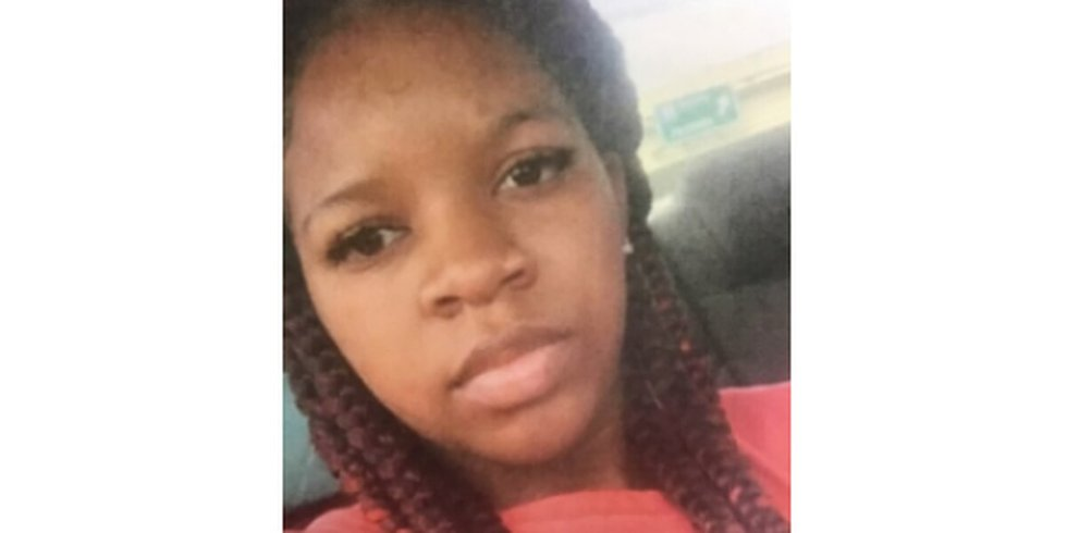 21-year-old Makayla Winston found dead in Holmes County; Source: Holmes Co. SO