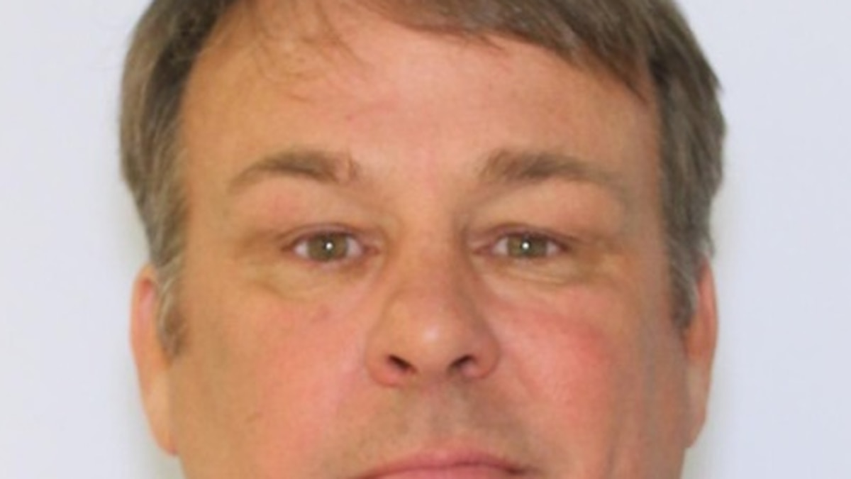 Benjamin Eugene Dagley of Wooster, Ohio, is wanted by Gulfport Police on charges of simple...